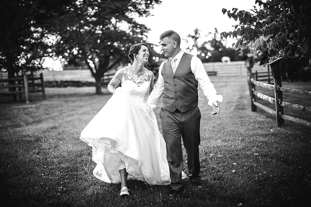 Durham-Hill-Farm-Wedding_0141.jpg