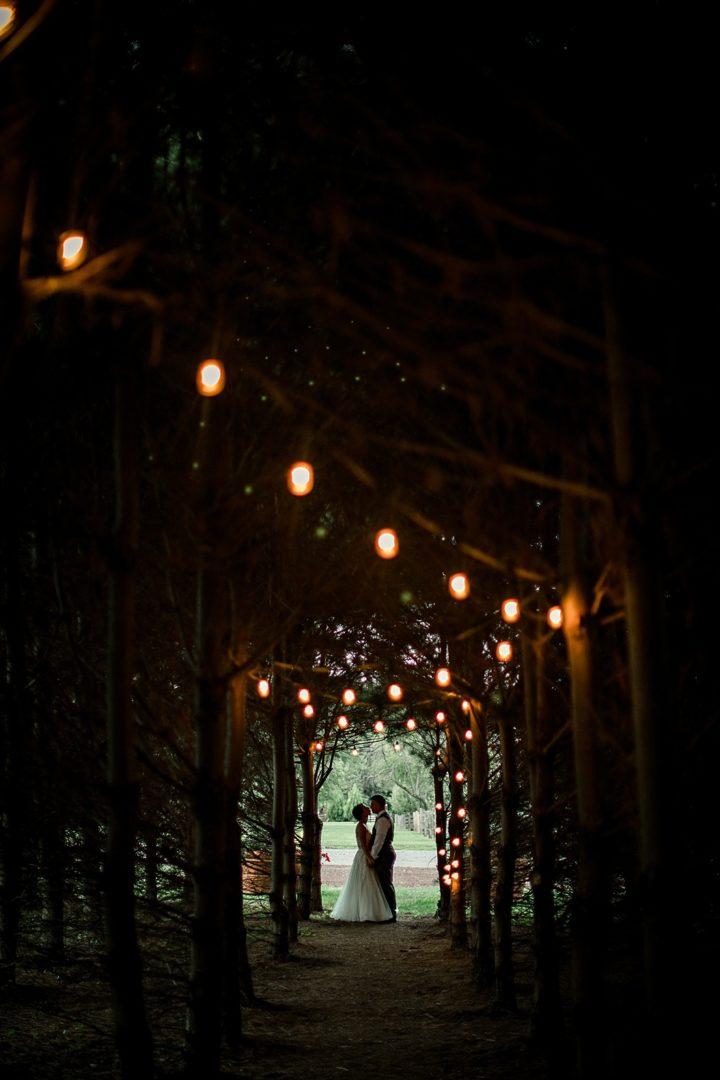 Durham-Hill-Farm-Wedding_0142-720x1080.jpg