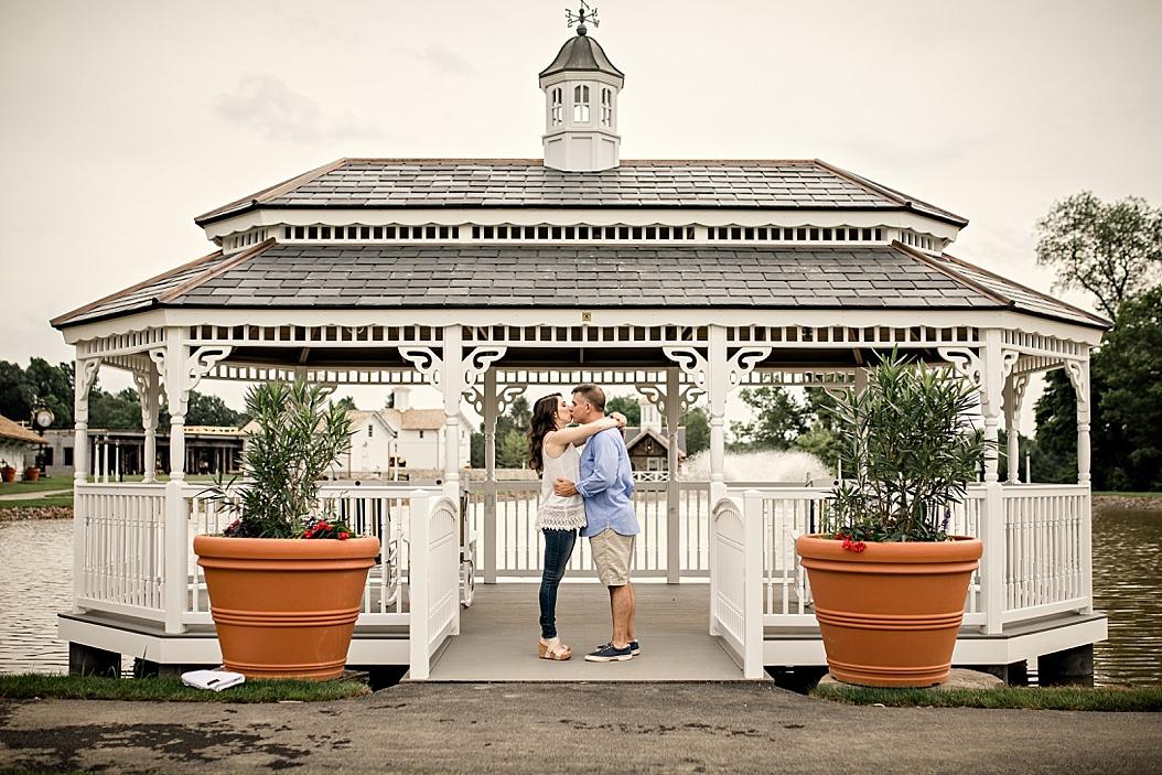 Durham-Hill-Farm-Wedding_0150.jpg