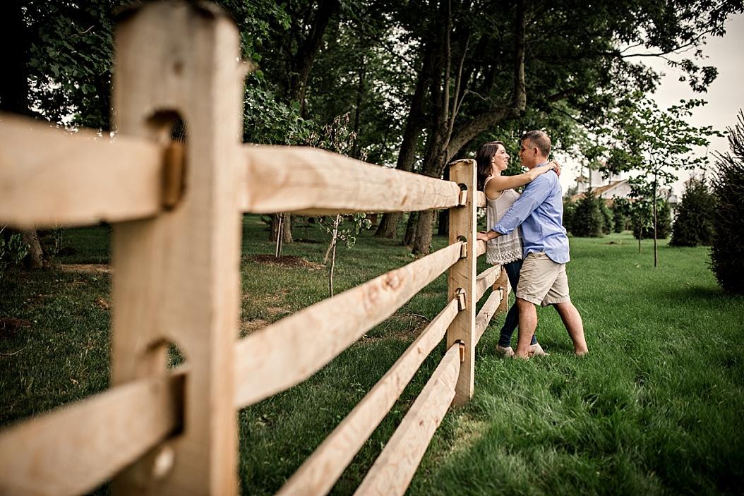 Durham-Hill-Farm-Wedding_0151.jpg