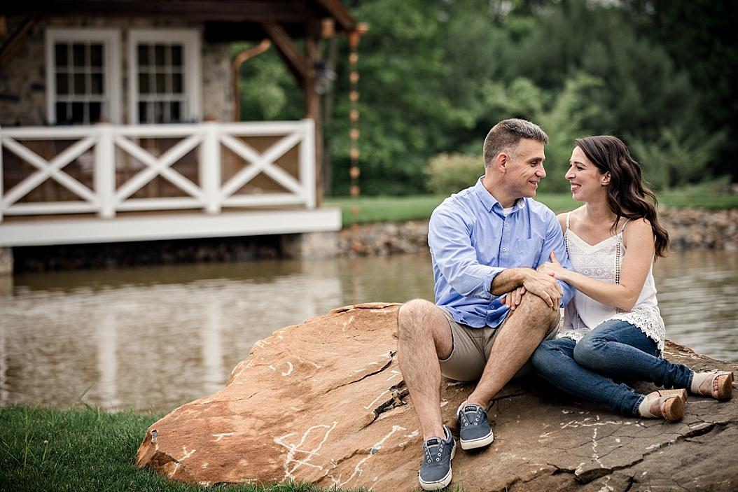 Durham-Hill-Farm-Wedding_0157.jpg