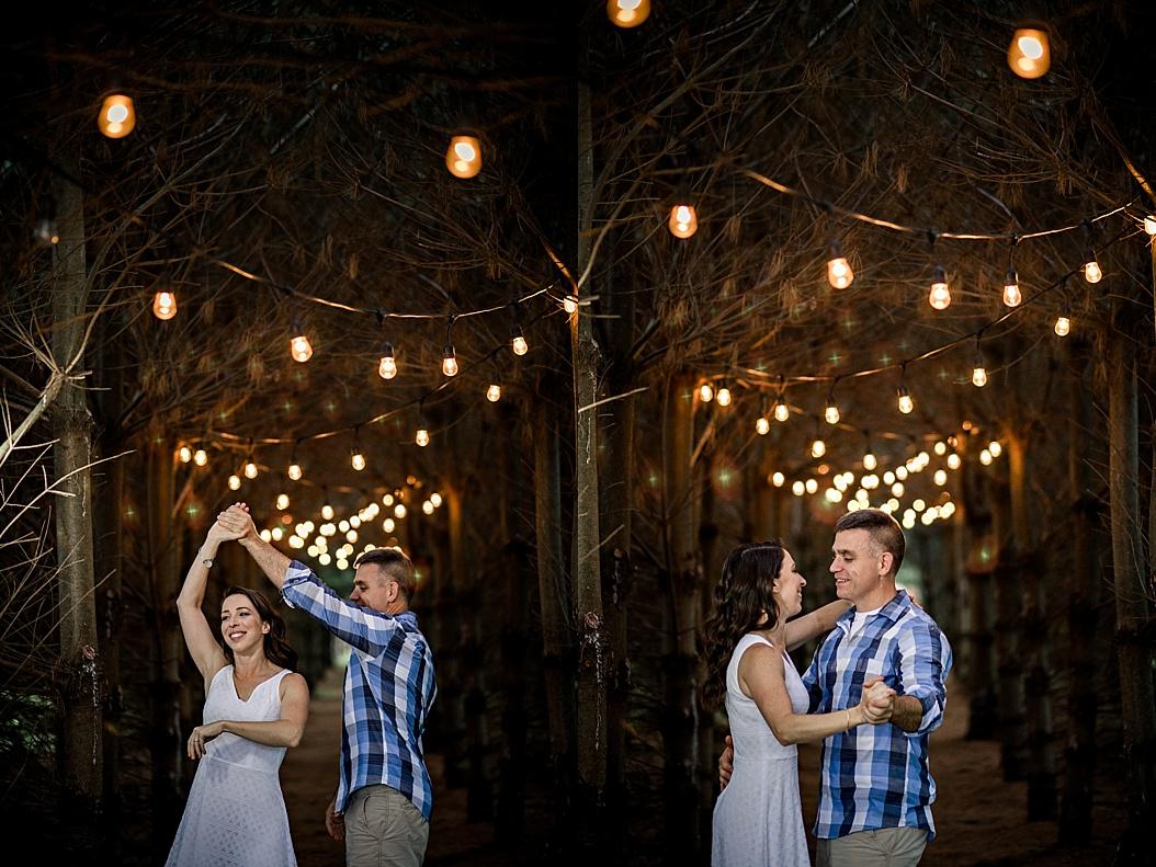 Durham-Hill-Farm-Wedding_0159.jpg