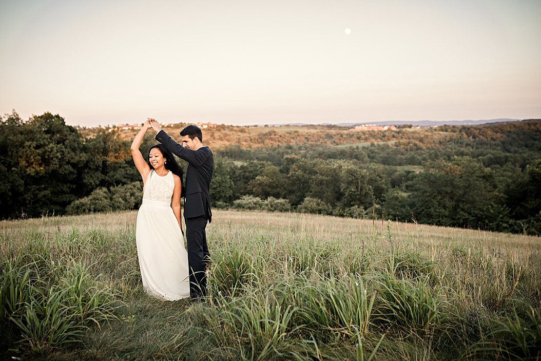 Lancaster-Wedding-Photographer
