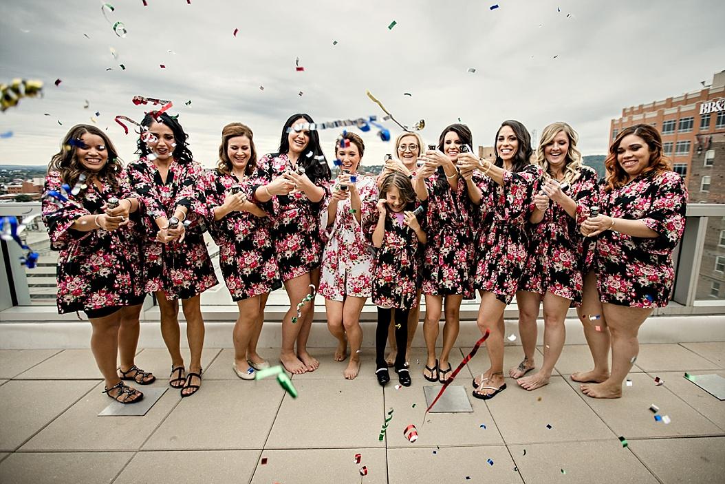 Allentown-Wedding_0003.jpg