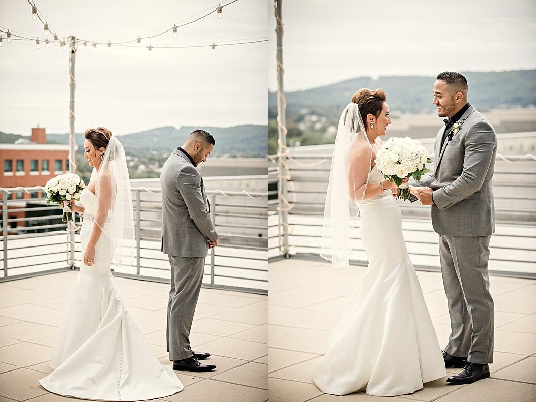 Allentown-Wedding_0004.jpg
