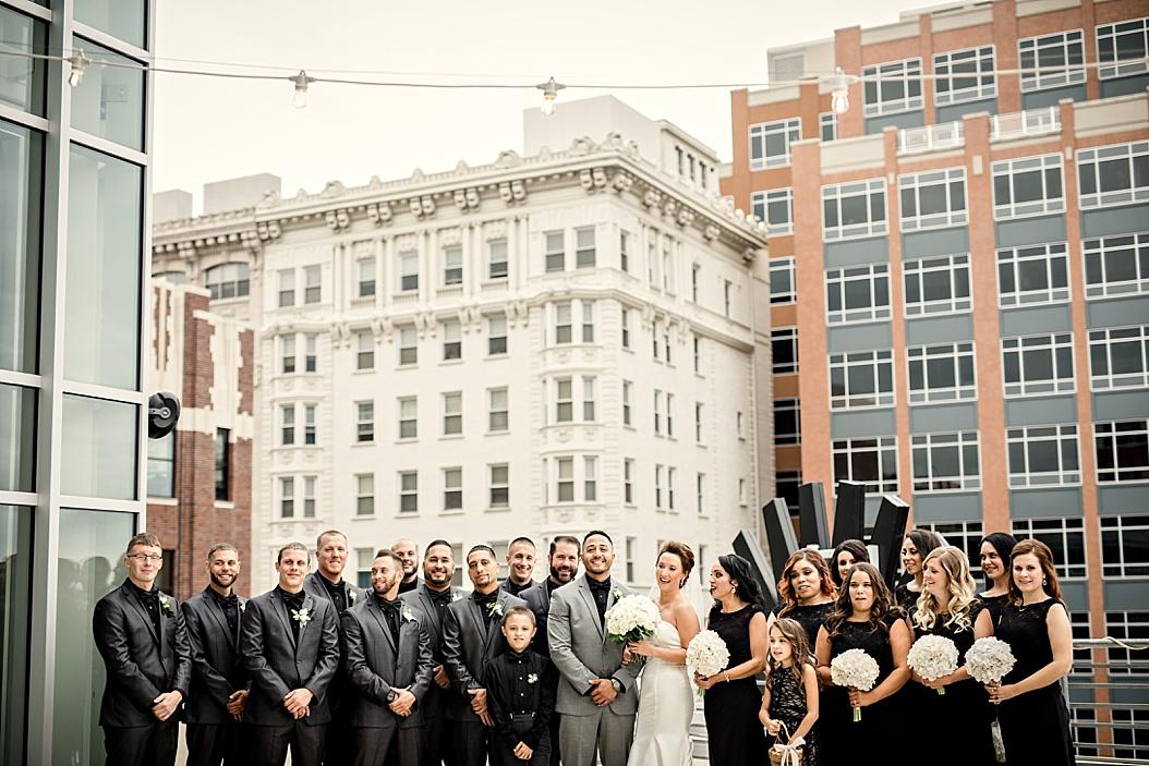 Allentown-Wedding_0005.jpg