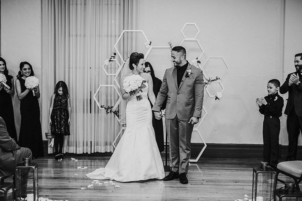 Allentown-Wedding_0011.jpg
