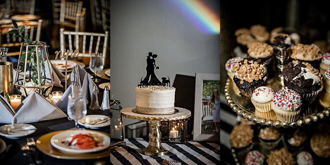 Allentown-Wedding_0012.jpg