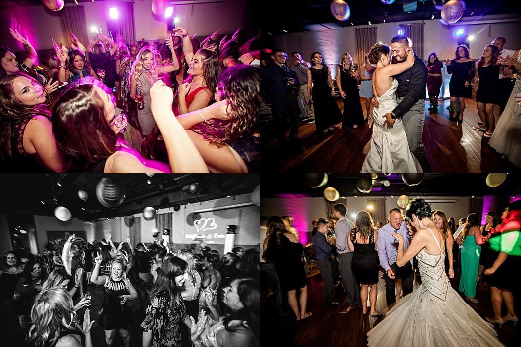 Allentown-Wedding_0016.jpg