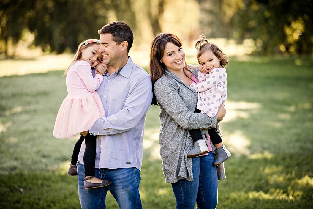 Allentown-Family-Photographer_0001.jpg