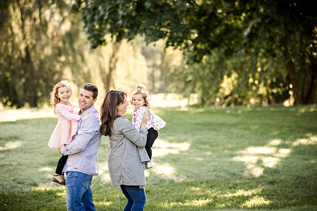 Allentown-Family-Photographer_0002.jpg