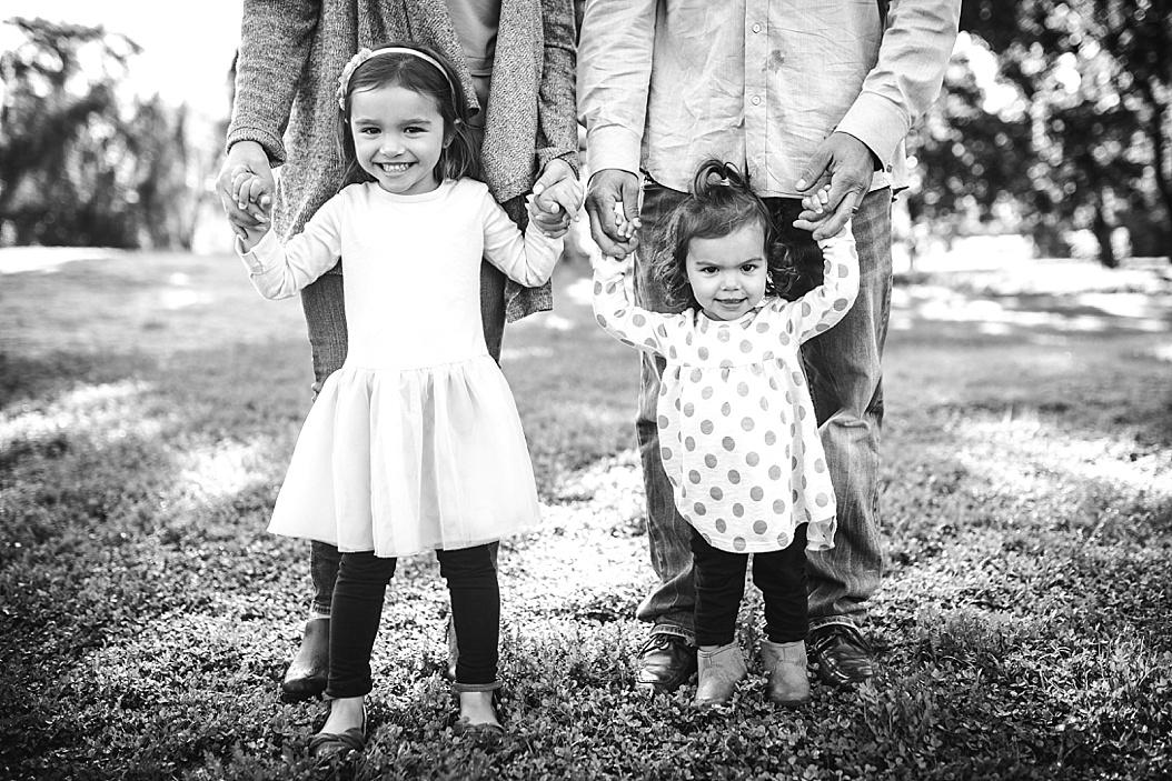 Allentown-Family-Photographer_0003.jpg