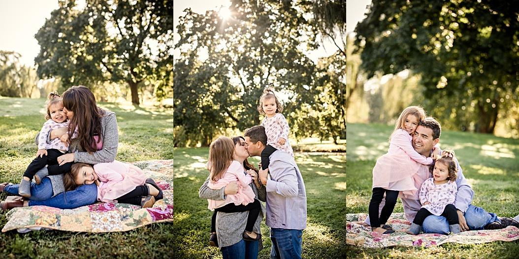 Allentown-Family-Photographer_0004.jpg