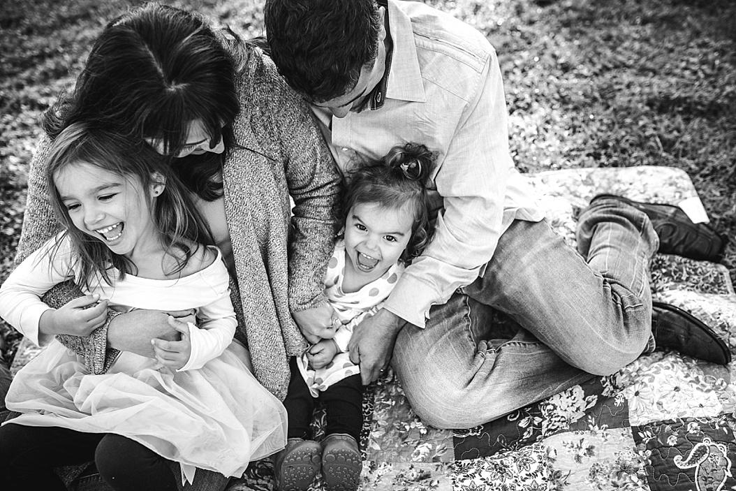 Allentown-Family-Photographer_0005.jpg