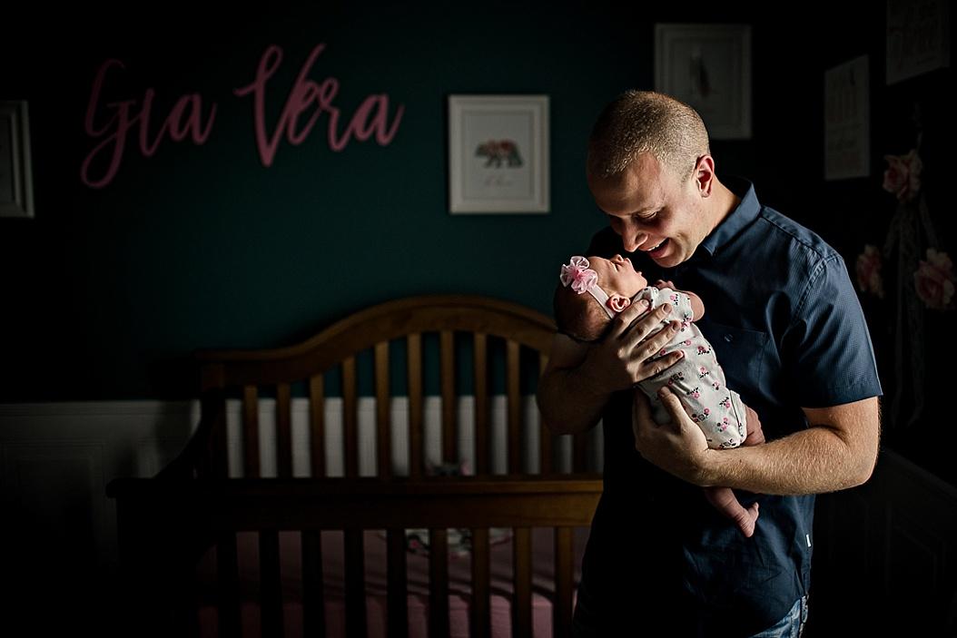 Lehigh-Valley-Newborn-Lifestyle-Photographer_0004.jpg