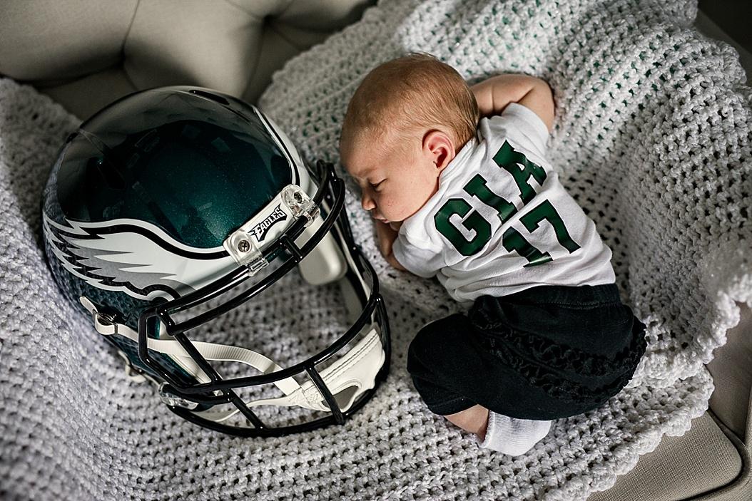 Lehigh-Valley-Newborn-Lifestyle-Photographer_0008.jpg