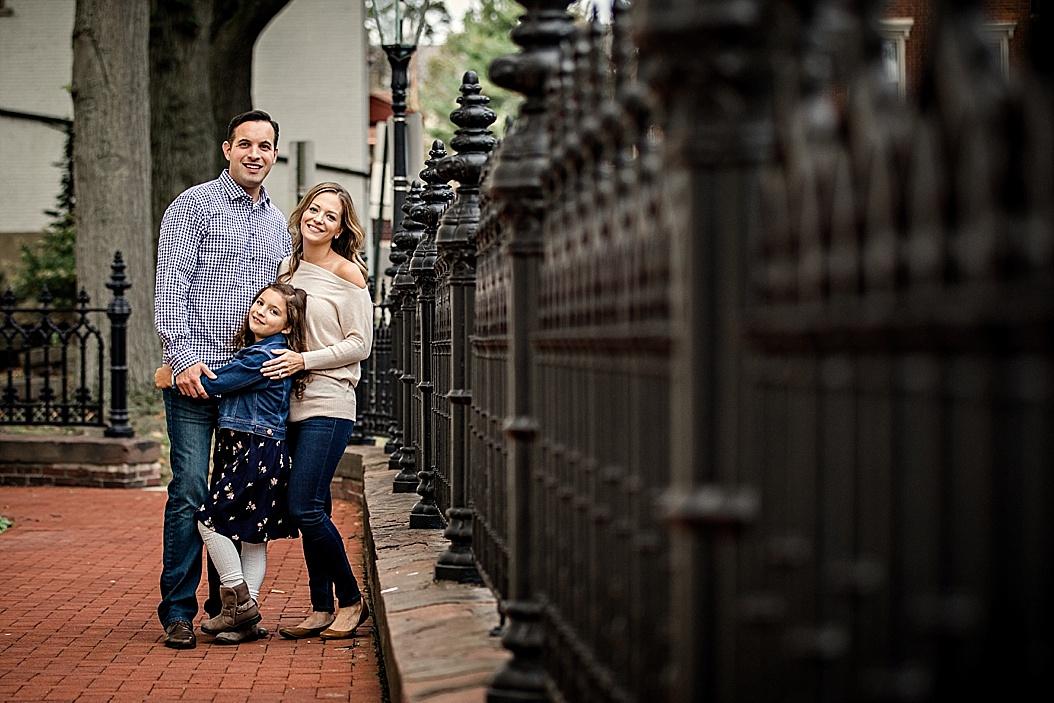Historic-Bethlehem-Family-Photographer_0002.jpg