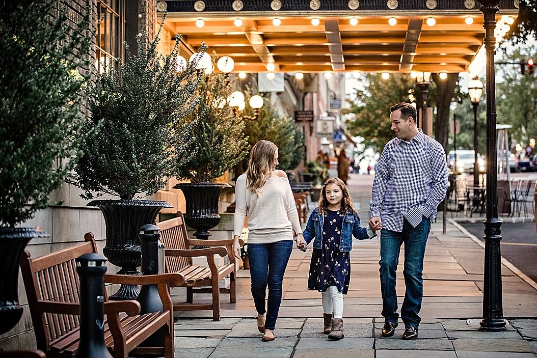 Historic-Bethlehem-Family-Photographer_0009.jpg