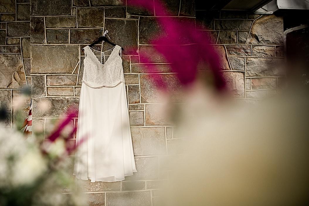 Luckenbach-Mill-Bethlehem-Wedding-Photographer_0001.jpg