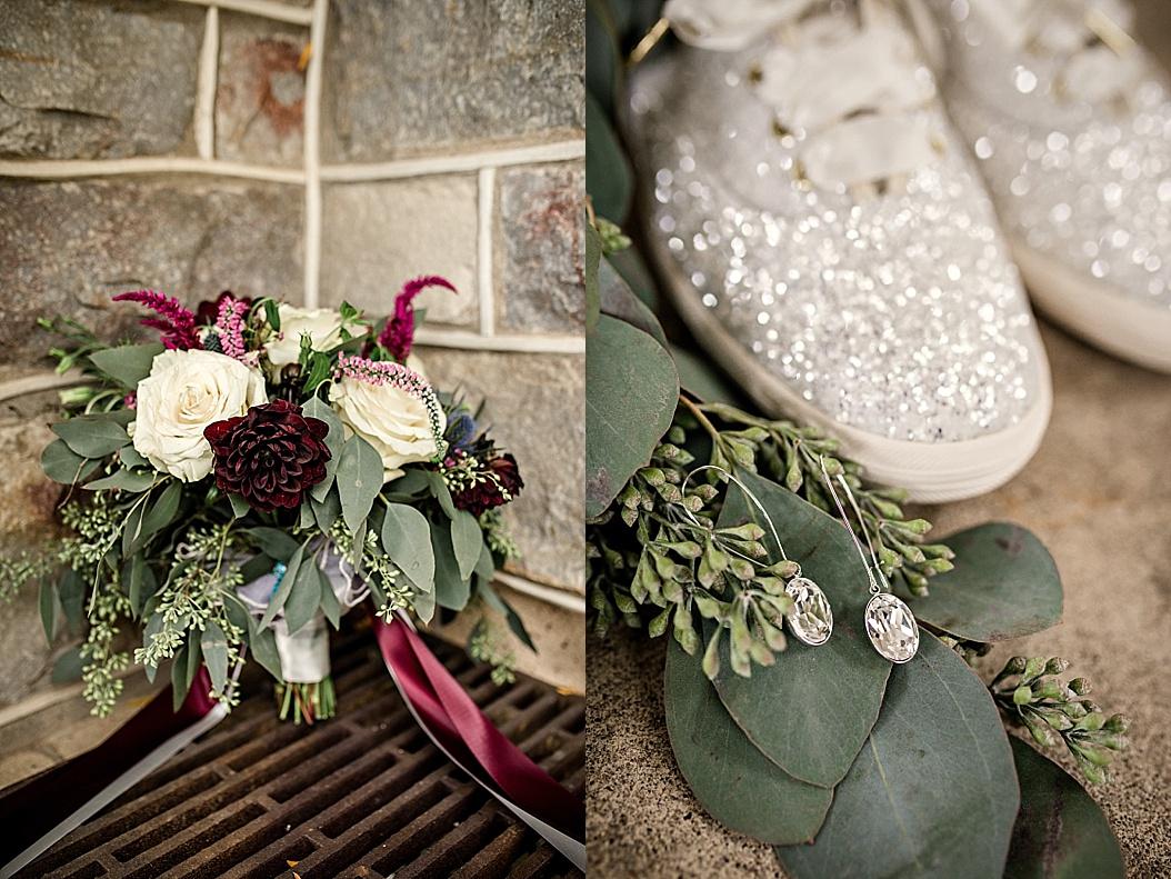 Luckenbach-Mill-Bethlehem-Wedding-Photographer_0002.jpg