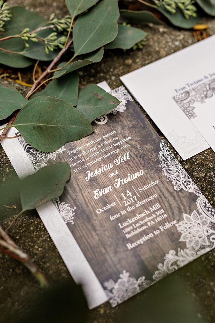 Luckenbach-Mill-Bethlehem-Wedding-Photographer_0004-720x1080.jpg