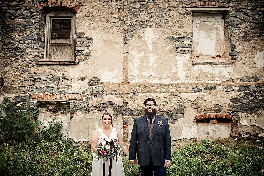 Luckenbach-Mill-Bethlehem-Wedding-Photographer_0012.jpg