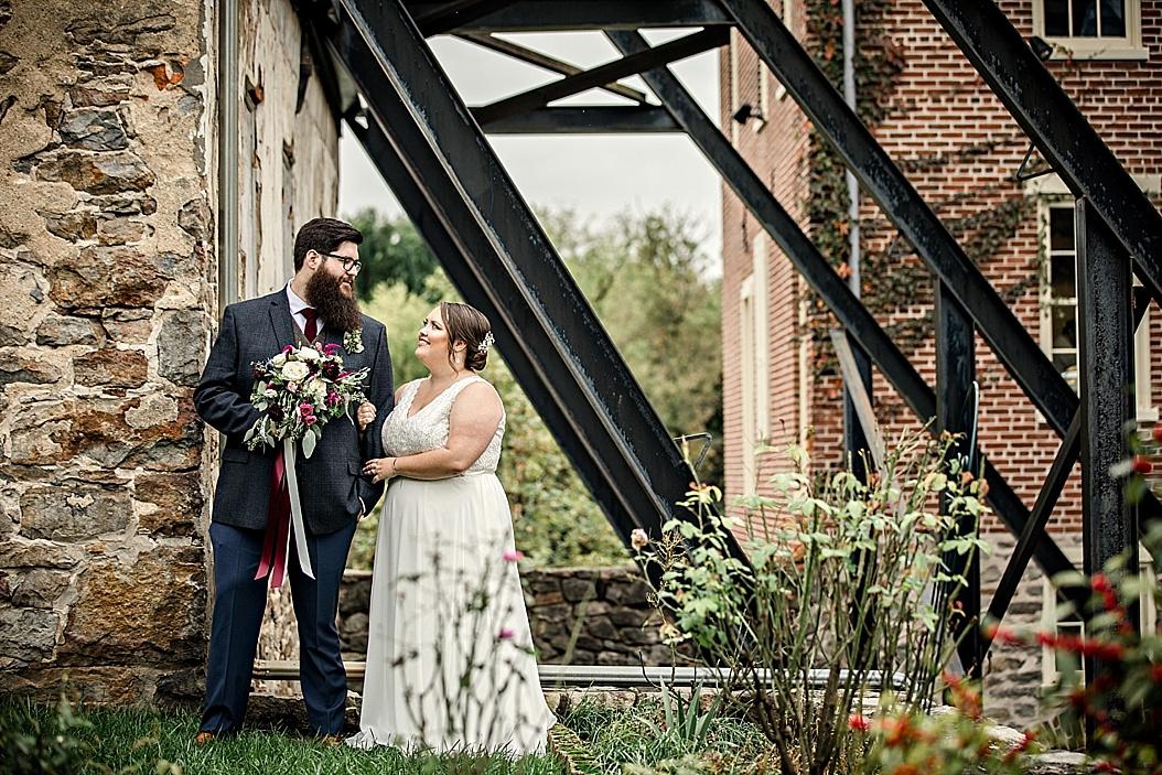 Luckenbach-Mill-Bethlehem-Wedding-Photographer_0013.jpg