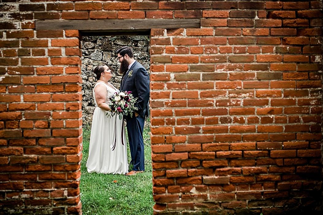 Luckenbach-Mill-Bethlehem-Wedding-Photographer_0014.jpg