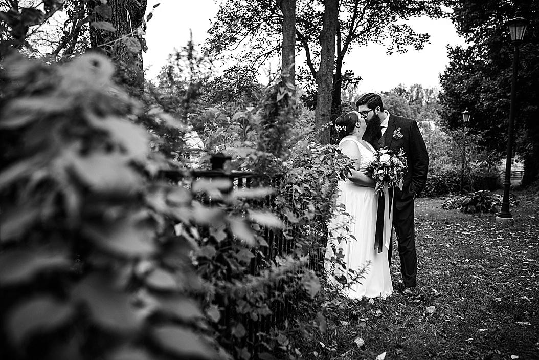 Luckenbach-Mill-Bethlehem-Wedding-Photographer_0015.jpg