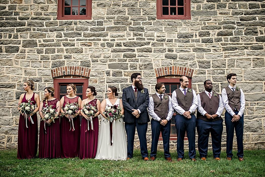 Luckenbach-Mill-Bethlehem-Wedding-Photographer_0016.jpg