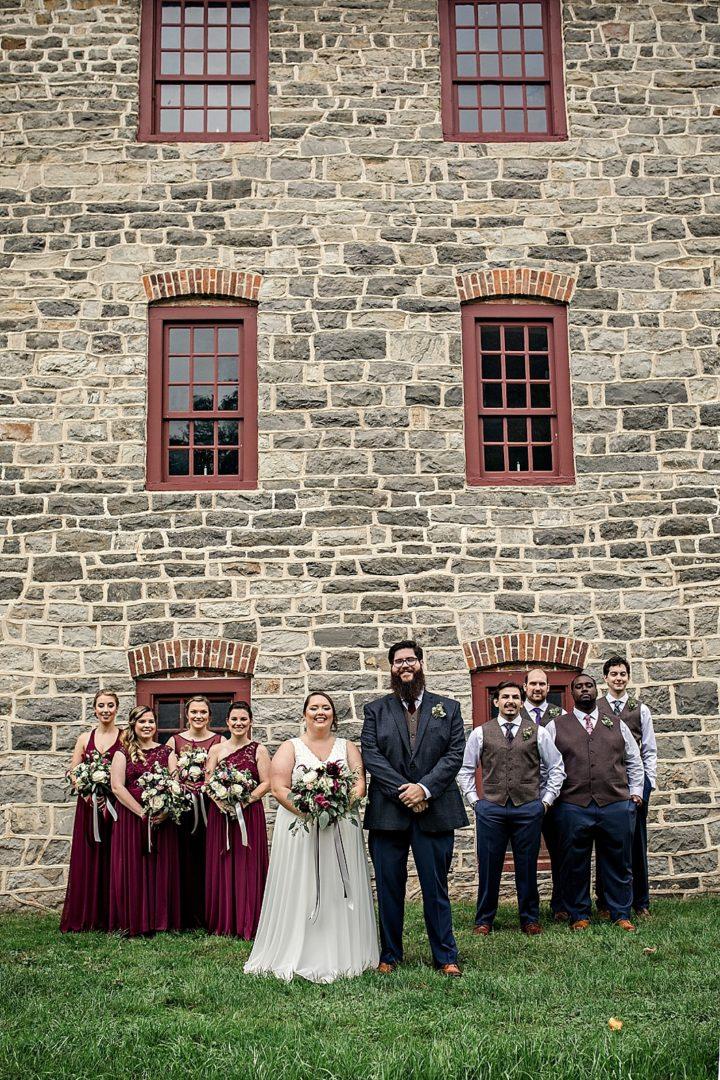 Luckenbach-Mill-Bethlehem-Wedding-Photographer_0017-720x1080.jpg