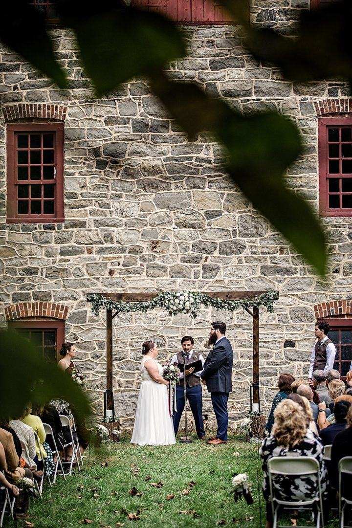 Luckenbach-Mill-Bethlehem-Wedding-Photographer_0024-720x1080.jpg