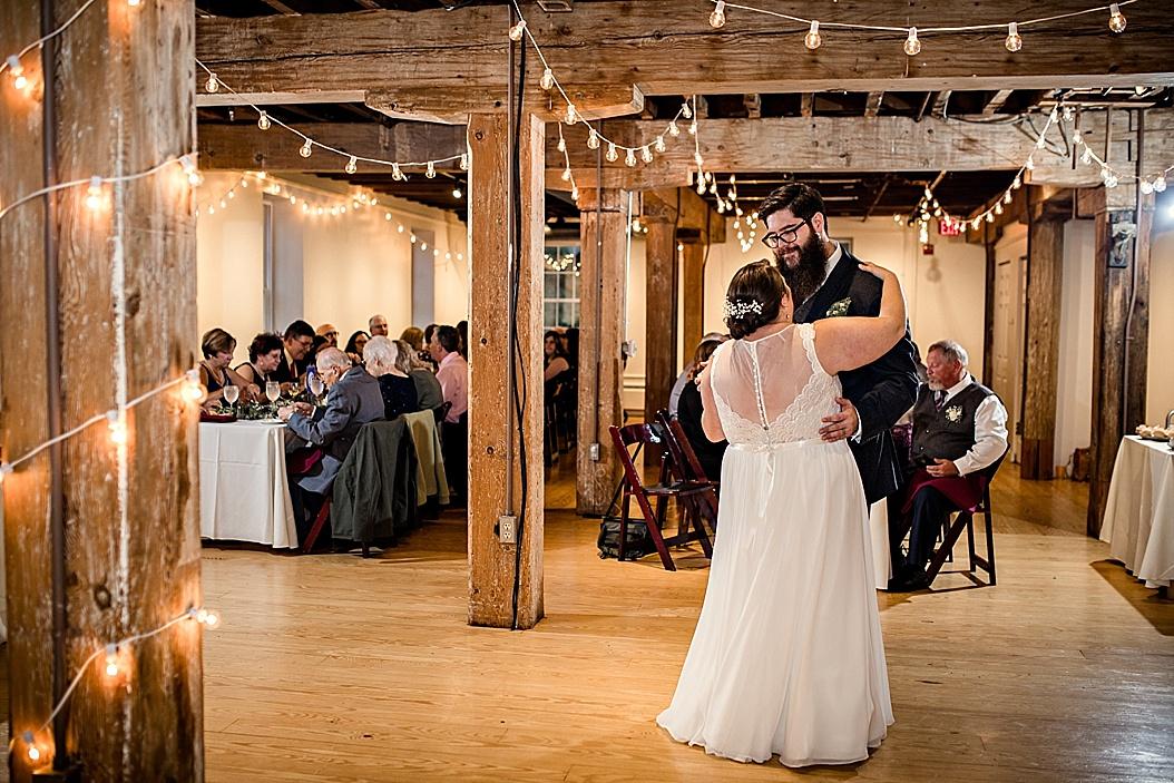 Luckenbach-Mill-Bethlehem-Wedding-Photographer_0030.jpg