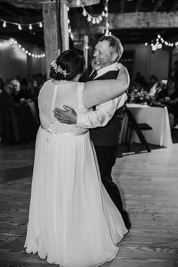 Luckenbach-Mill-Bethlehem-Wedding-Photographer_0031-720x1080.jpg