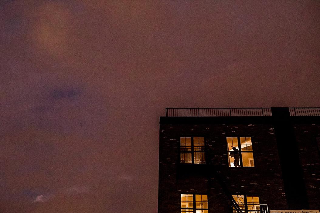 Brooklyn-Photographer_0003.jpg