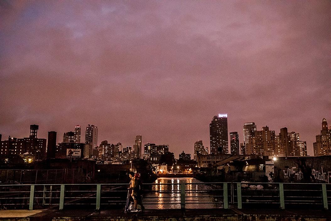 Brooklyn-Photographer_0001.jpg
