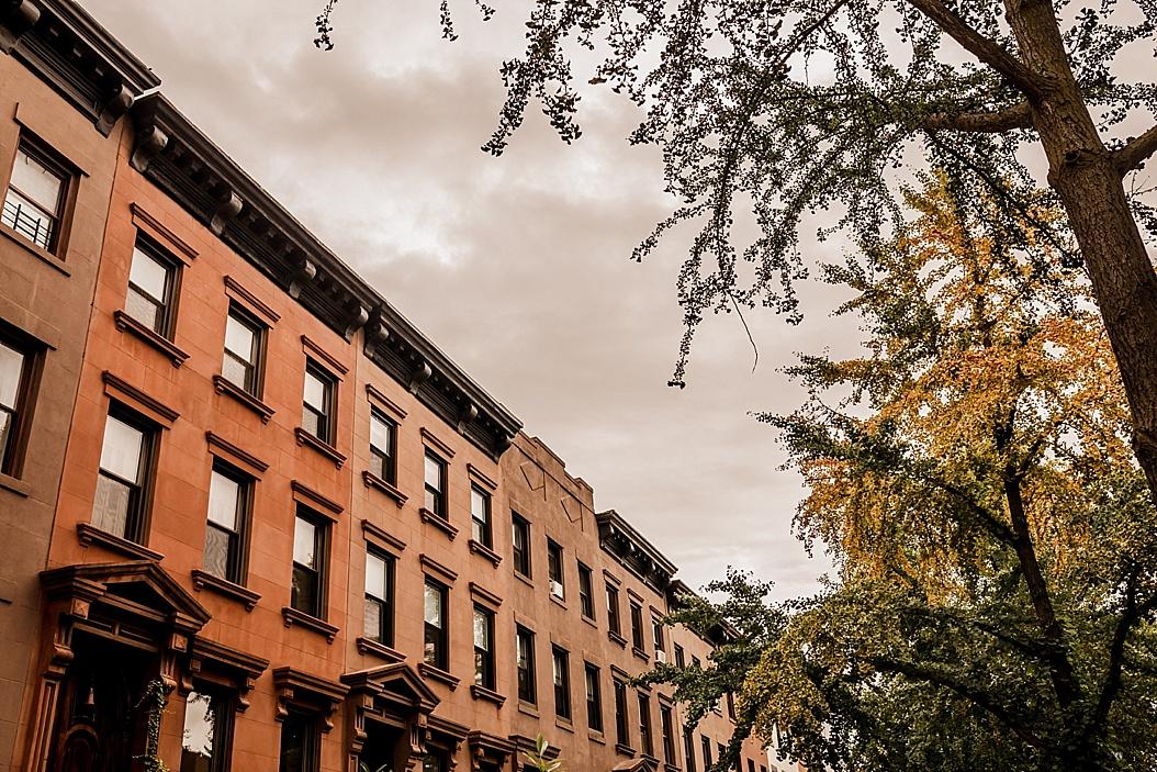 Brooklyn-Photographer_0004.jpg