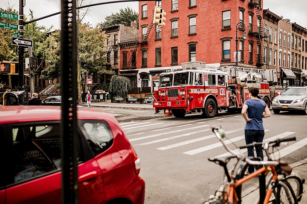 Brooklyn-Photographer_0007.jpg