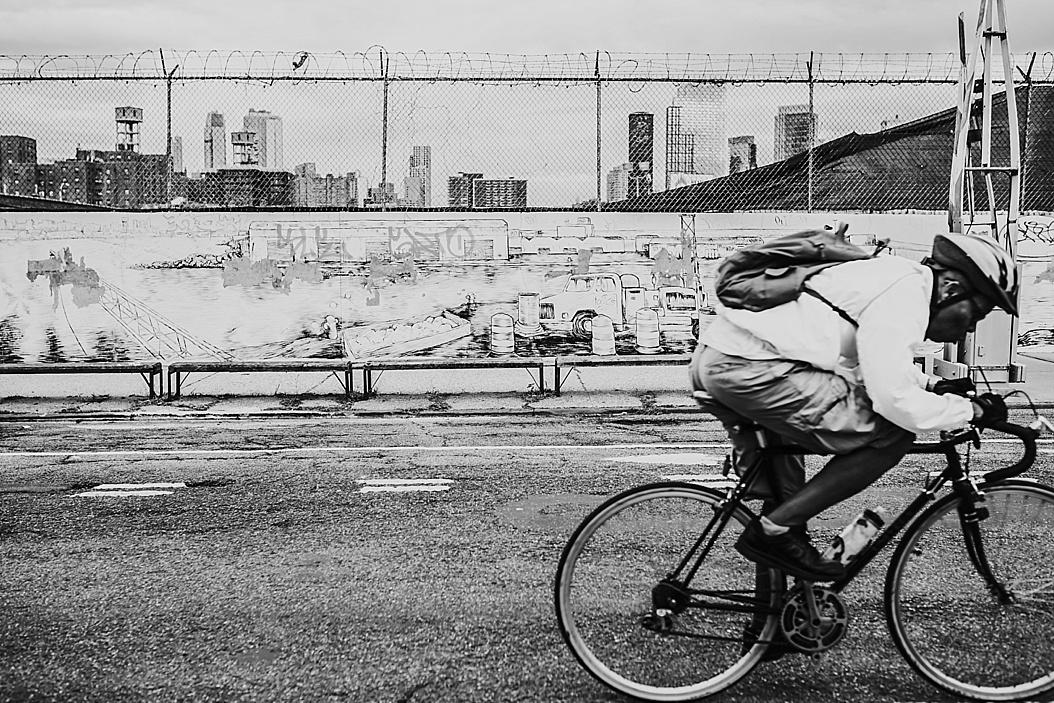 Brooklyn-Photographer_0015.jpg