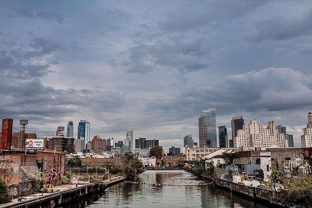 Brooklyn-Photographer_0016.jpg