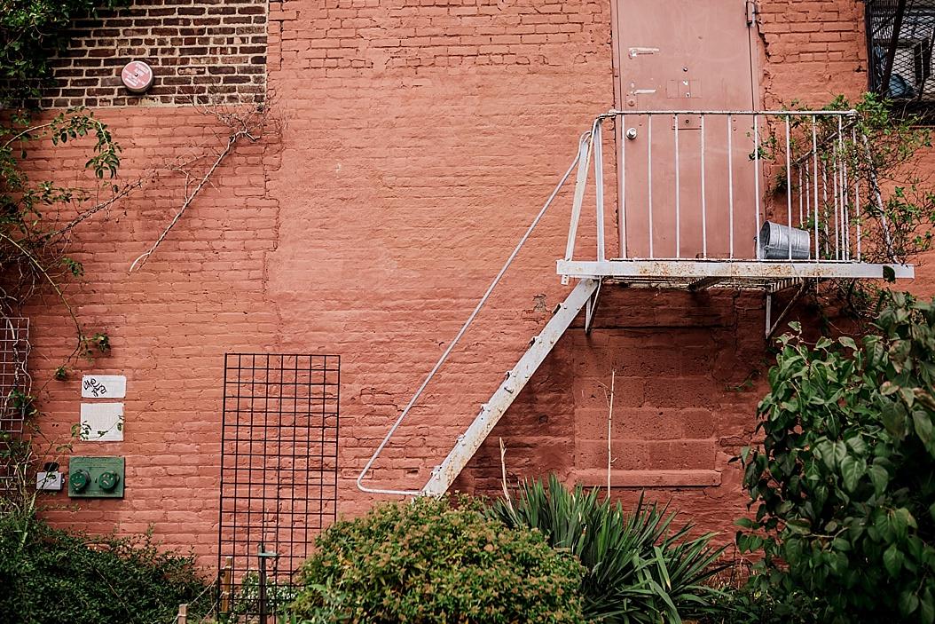 Brooklyn-Photographer_0017.jpg