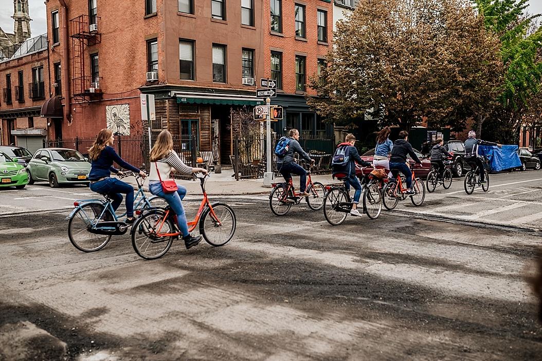 Brooklyn-Photographer_0021.jpg