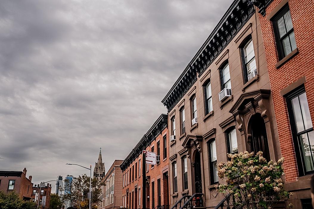Brooklyn-Photographer_0023.jpg
