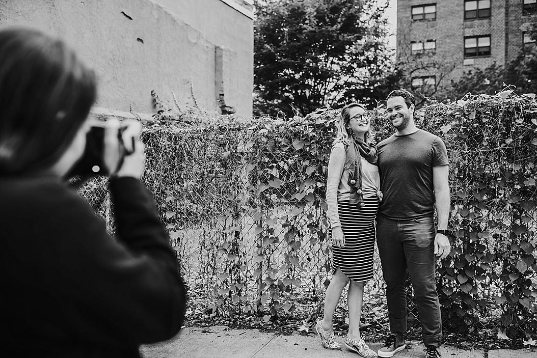 Brooklyn-Photographer_0024.jpg