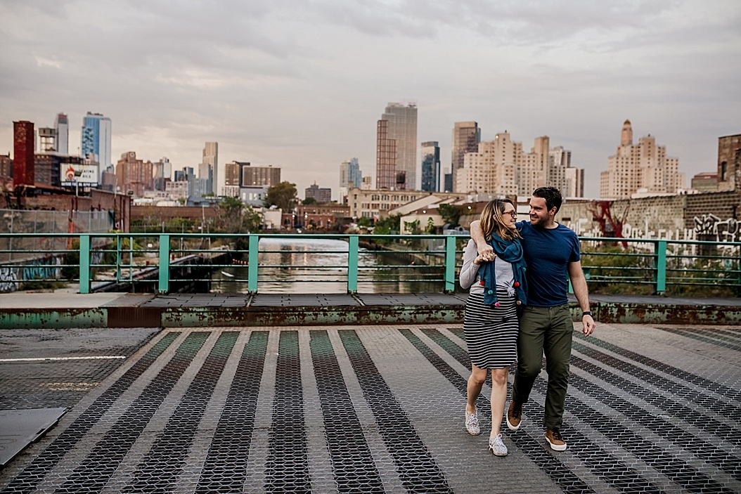 Brooklyn-Photographer_0025.jpg