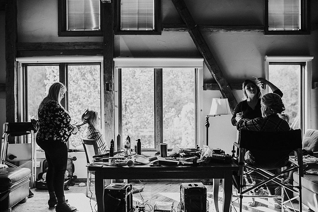 Glasbern-Inn-Wedding-Photographer_0021.jpg