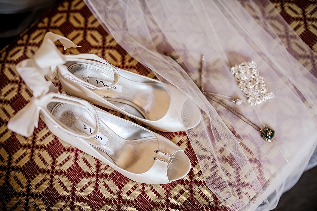 Glasbern-Inn-Wedding-Photographer_0022.jpg