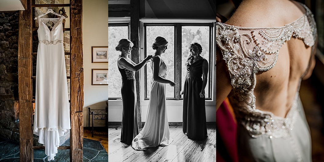 Glasbern-Inn-Wedding-Photographer_0023.jpg
