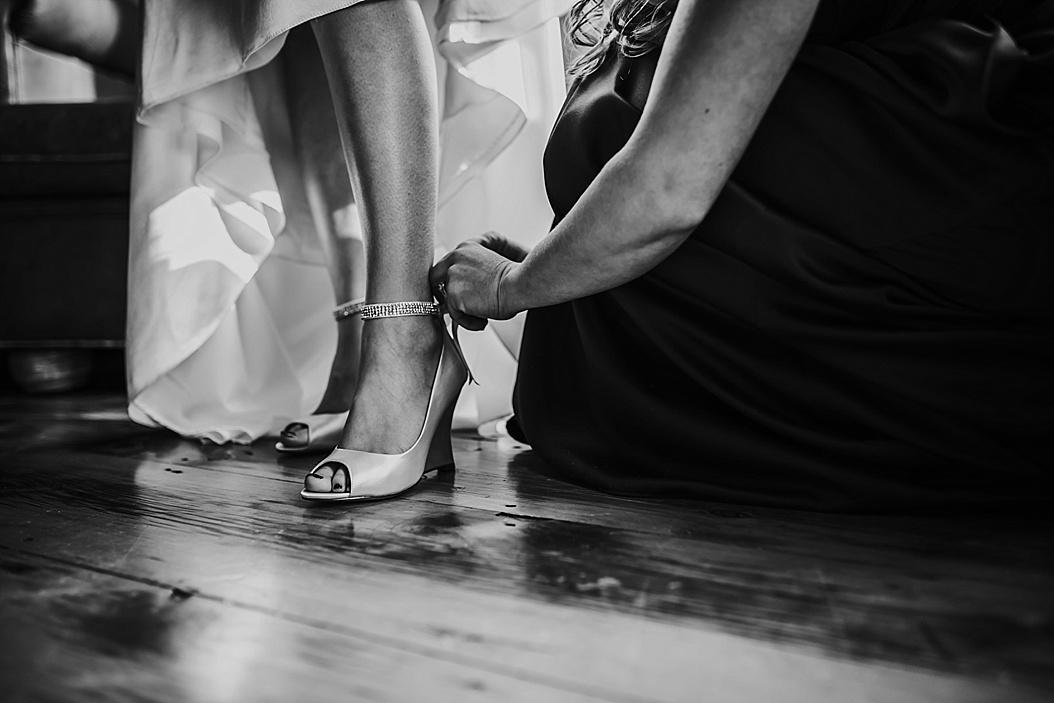 Glasbern-Inn-Wedding-Photographer_0026.jpg