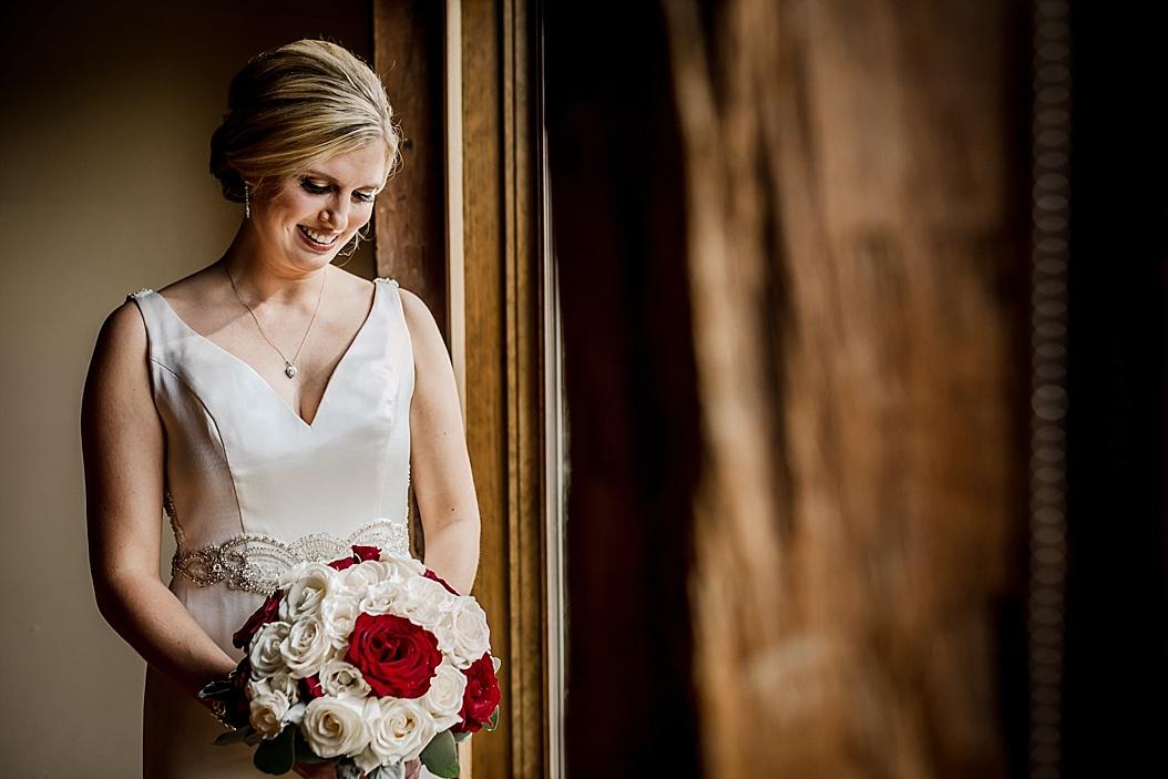 Glasbern-Inn-Wedding-Photographer_0027.jpg